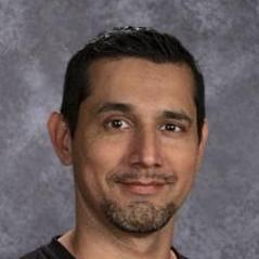 Fernando Saldana's Profile Photo