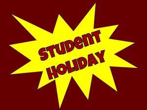 Student Holiday.jpg