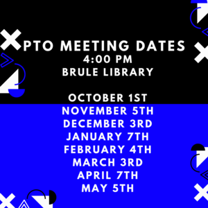 PTO meeting (1).png