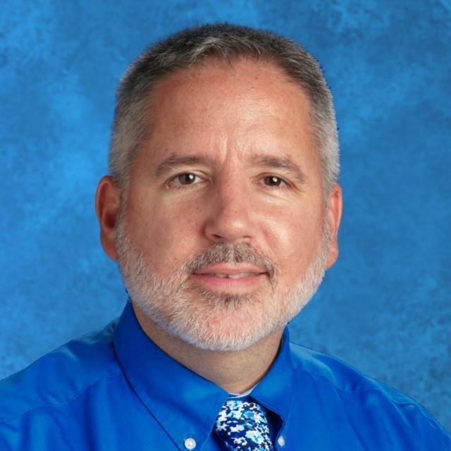 John Kederis's Profile Photo