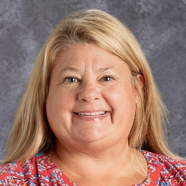 Lori Ann Cassidy's Profile Photo