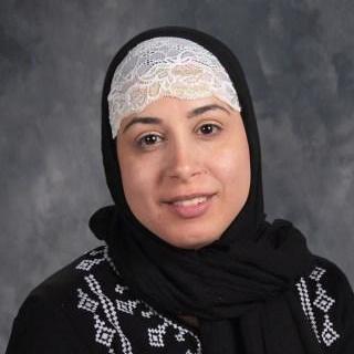 Jenan Abuzahria's Profile Photo