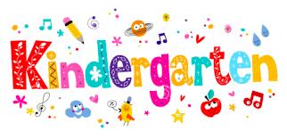 Kindergarten Supply List: 2021-2022 School Year Featured Photo