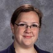 Haley Avery's Profile Photo