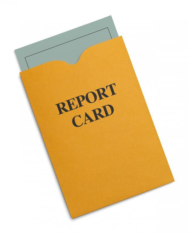 school_report_card__credit_shutterstock.com_.jpg