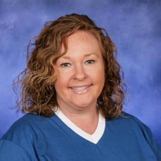 Meredith Jimenez's Profile Photo