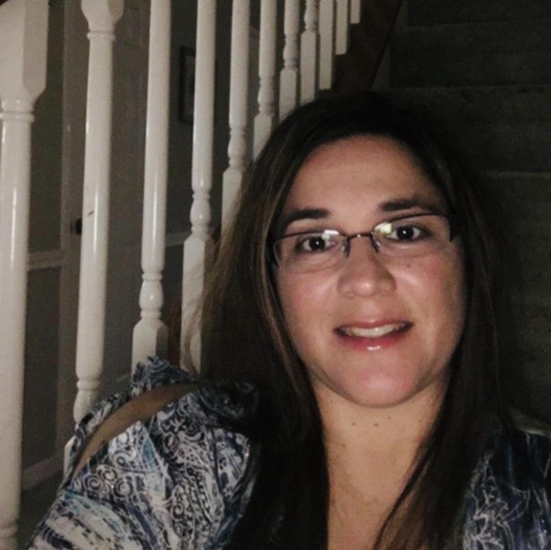 Monica Murray's Profile Photo