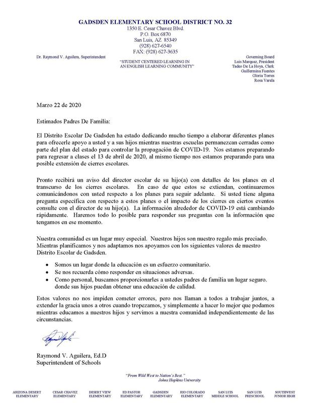 Letter to Parents updated.jpg