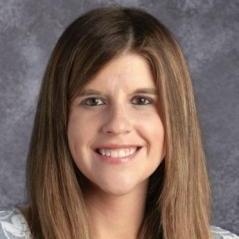 Kelly Fritz's Profile Photo