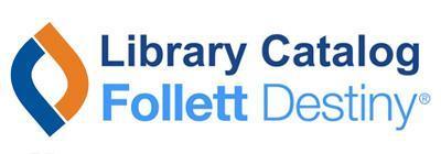 Destiny Catalog logo