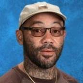 Virgil Patterson's Profile Photo