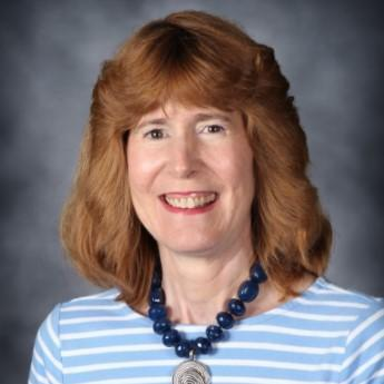 Martha Lisantti's Profile Photo