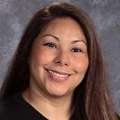 Araceli Alvarado's Profile Photo