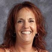 Laura Craig's Profile Photo