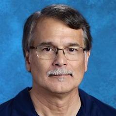 James Sanderson's Profile Photo