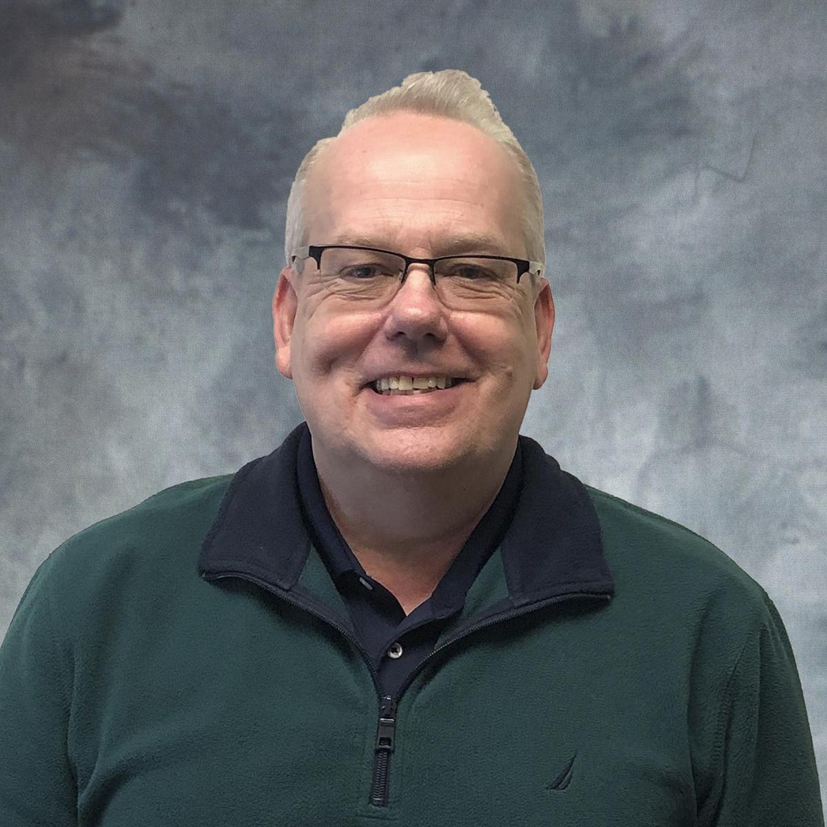 Danny Barnes's Profile Photo
