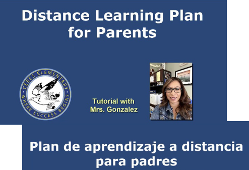 Parent Plan