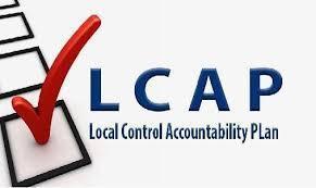 LCAP image