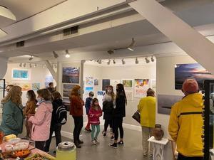 Student Art Show - June 2021.jpg