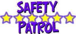 School Safety Patrol