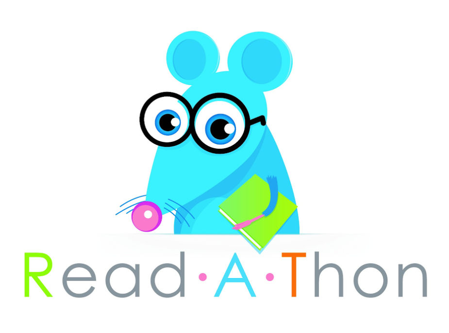 Read-A-Thon Image