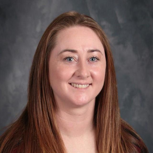 Helen Vigil's Profile Photo
