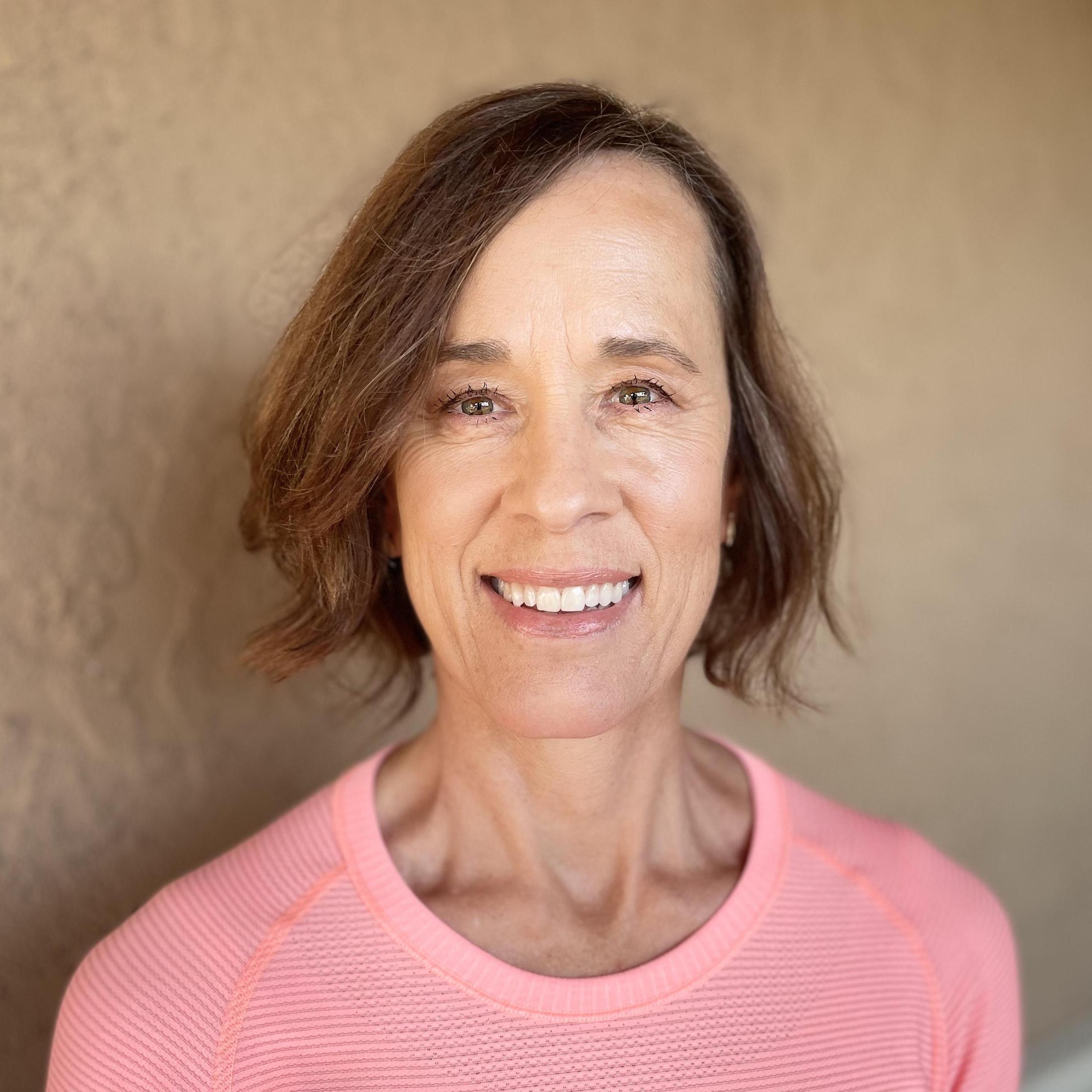 Kara Walker's Profile Photo
