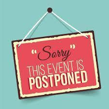 Postponed.jpeg