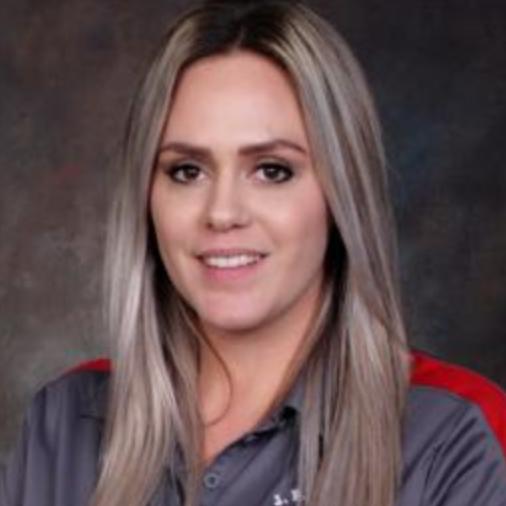 Alyssa Ayala's Profile Photo