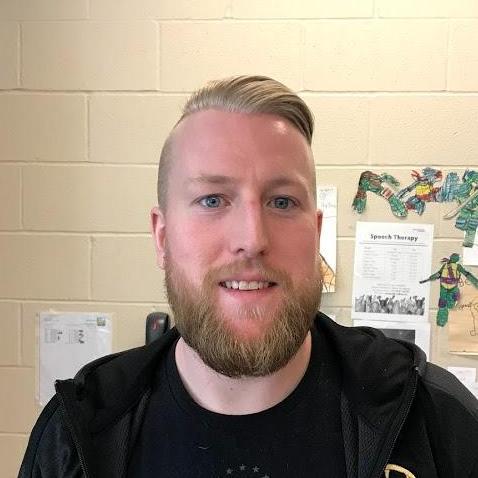 Tyler Richmond's Profile Photo