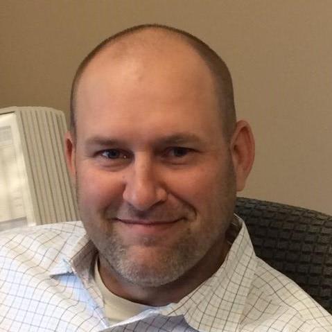 Mike Hopkins's Profile Photo