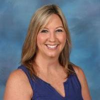 Heather Burch's Profile Photo