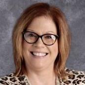 Linda Husted's Profile Photo