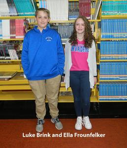 Scholar of the Month-Nominees-Grade8-April.jpg