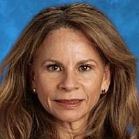 Carmen Carlisle's Profile Photo