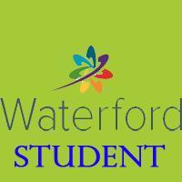 Waterford Student