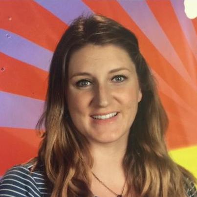 Brooke Coates-Fulton's Profile Photo