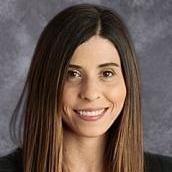 Sarah Thommen's Profile Photo