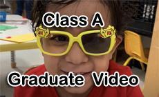 Class F Graduate video