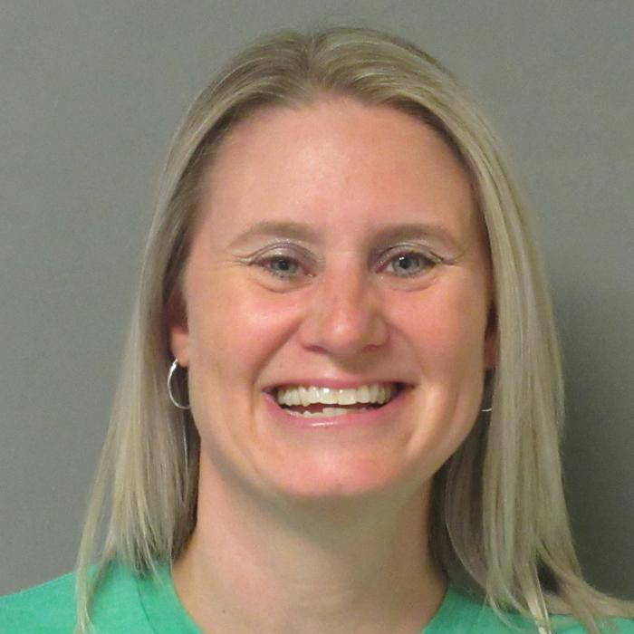 Kristi Pesch's Profile Photo