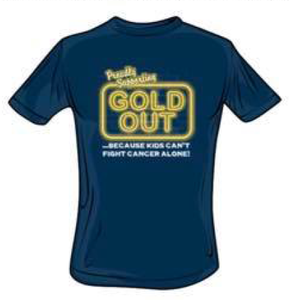 Gold Out TShirt.png