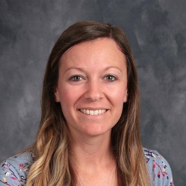 Sarah Lammert's Profile Photo
