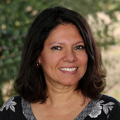 Rocio Levito's Profile Photo