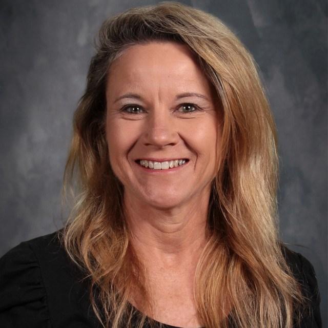 Keri Slanina's Profile Photo