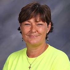 Tina Eddy's Profile Photo