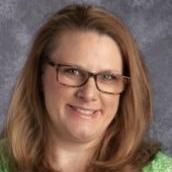 Michelle Steneck's Profile Photo