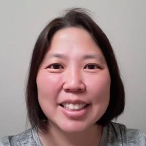 Wendi Ann Tominaga's Profile Photo