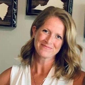 Corinna Stinger's Profile Photo
