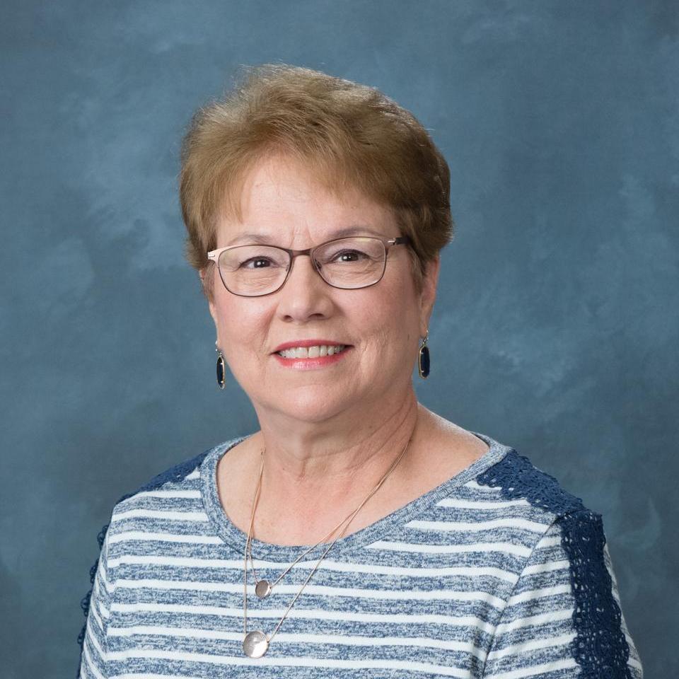 Lisa Skinner's Profile Photo