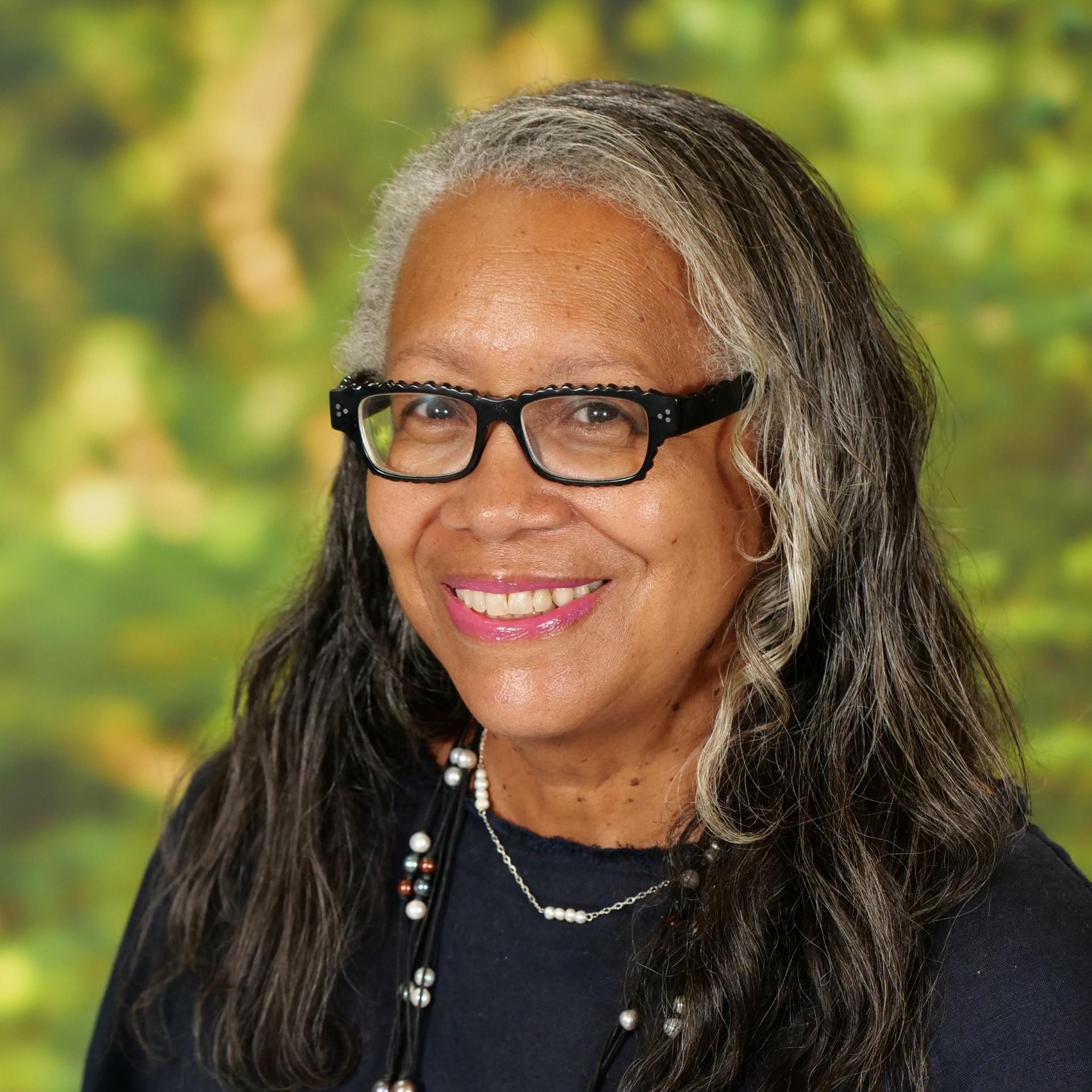Leslie Douglas's Profile Photo